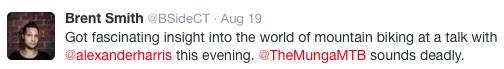 Screen Shot 2014-08-21 at 9.57.09 AM