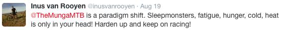 Screen Shot 2014-08-21 at 9.58.55 AM