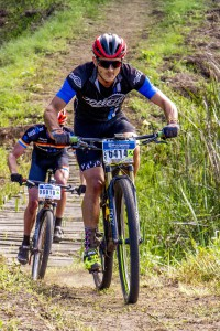 Derrin Smith MTB 60km Winner 2016 IMG_0425